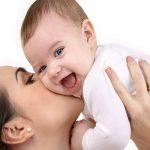 7 dấu hiệu của trẻ thông minh từ sớm mẹ đừng bỏ qua